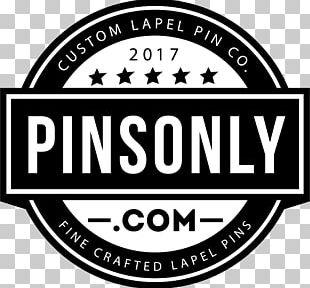Logo Organization Font Brand Line PNG