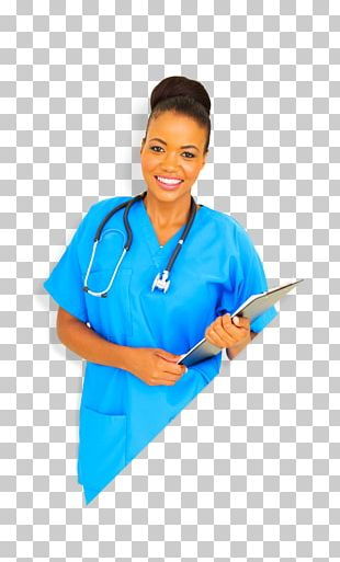 Nursing Health Care Long-term Care Nurse Uniform Medical Assistant PNG