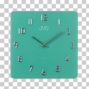 Quartz Clock Alarm Clocks Watch Jasněna Vláhová PNG