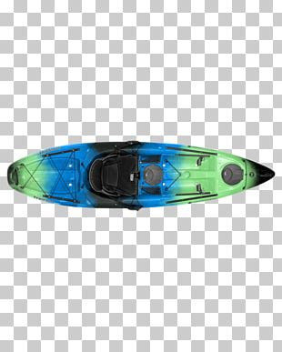 Wilderness Systems Tarpon 100 Kayak Sit-on-top Sit On Top Wilderness Systems Tarpon 120 PNG