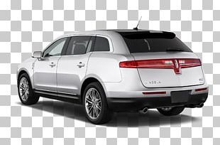2014 Lincoln MKT 2013 Lincoln MKT 2015 Lincoln MKT 2017 Lincoln MKX PNG