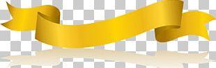 Gold Euclidean PNG