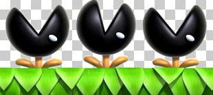 New Super Mario Bros. U Super Mario Bros. 3 PNG