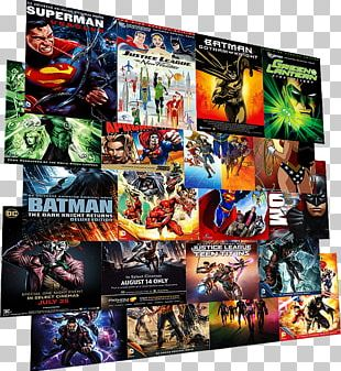 PC Game Action & Toy Figures Graphic Design Comics PNG