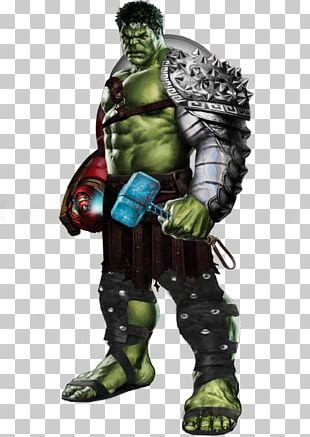 World War Hulk Iron Man Fan Art PNG