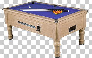Billiard Tables Billiards Pool Snooker PNG