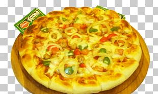California-style Pizza Sicilian Pizza Fast Food Cuisine Of The United States PNG