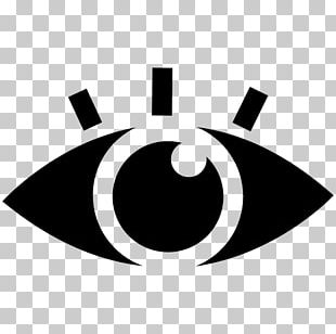 Computer Icons Eye Visual Perception Sensory Nervous System Light PNG