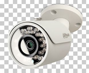 Dahua Ipc-hfw1320sp-w-0280b IP Camera Video Cameras Megapixel Kamera IP PNG