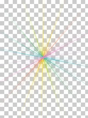 Graphic Design Yellow Angle Pattern PNG