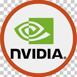 Nvidia Graphics Processing Unit Company Hewlett-Packard GeForce PNG