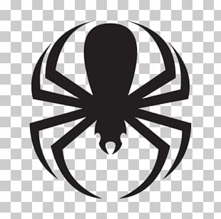 Sigil Spider-Man Television Show House PNG