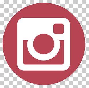 Social Media YouTube Social Network Facebook Computer Icons PNG