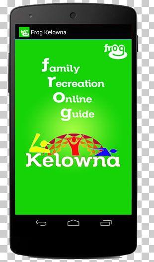 Feature Phone Smartphone Mobile Phones Kelowna Mobile Phone Accessories PNG