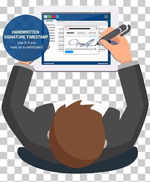 Human Behavior Product Design Business Font PNG