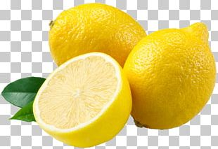 Juice Lemon Smoothie Flavor Fruit PNG