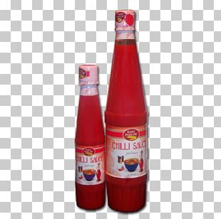 Ketchup Barbecue Sauce Indonesian Cuisine Chili Con Carne Sweet Chili Sauce PNG