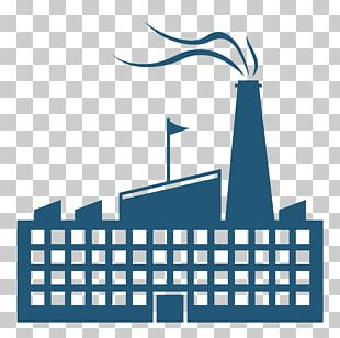 Measurement And Verification Graphics Illustration Shutterstock PNG