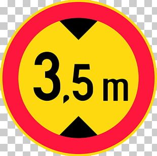 Prohibitory Traffic Sign Speed Limit Vehicle Warning Sign PNG