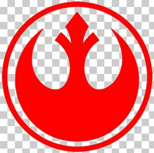 Star Wars: Rebellion Rebel Alliance Senator Bail Organa Galactic Civil War PNG