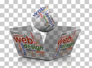 Web Development Responsive Web Design Learning Web Design PNG