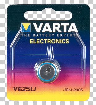 Battery Charger Button Cell Electric Battery Alkaline Battery Varta Png