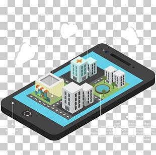 Business Building Information Modeling Management Augmented Reality Software PNG