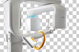 Cone Beam Computed Tomography Labvision Dentistry Radiology PNG