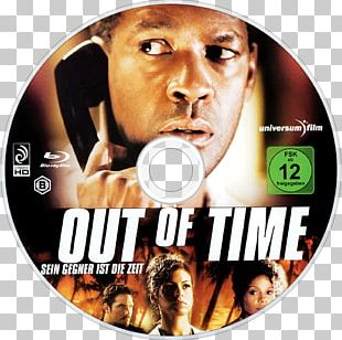 Out Of Time YouTube Denzel Washington 0 Film PNG