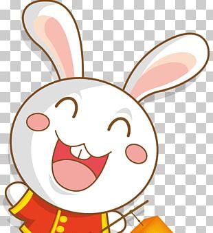 Sailor Moon Moon Rabbit Mid-Autumn Festival Cartoon PNG