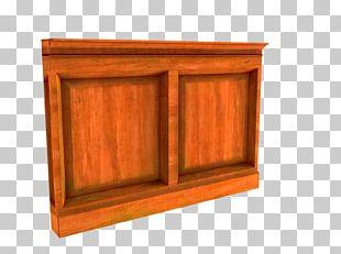 Shelf Chiffonier Wood Stain Buffets & Sideboards Cupboard PNG