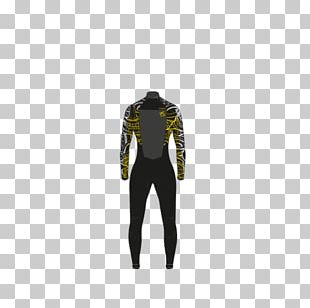Amazon.com Online Shopping Wetsuit Earth Clothing Accessories PNG