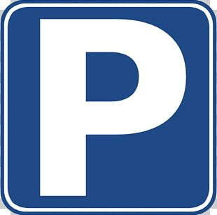 Car Park Parking ElectroFix Group Literacy Group Of Waterloo Region The Brussels PNG