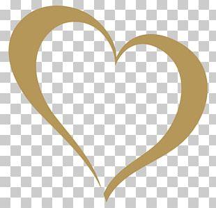 Non-profit Organisation Printing Organization Logo Graphic Design PNG