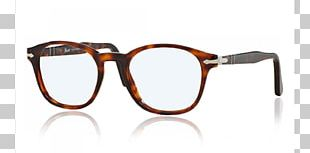 Persol Sunglasses Ray-Ban LensCrafters PNG