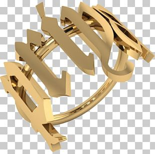 Ring Bangle Jewellery Fashion Spell PNG