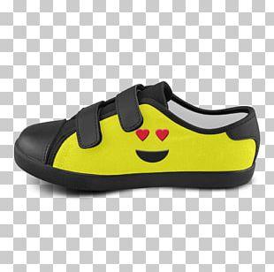 Shoe Hook And Loop Fastener Sneakers Clothing PNG