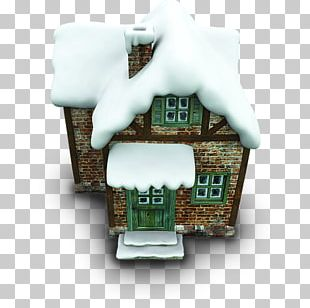 Computer Icons Gingerbread House PNG