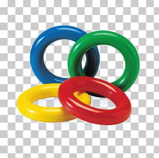 Gymnastics Rings Fitness Centre Exercise Aerobics PNG