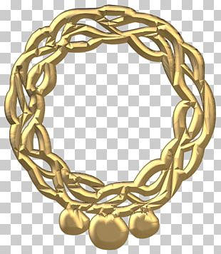 Argan Oil Gold Morocco PNG