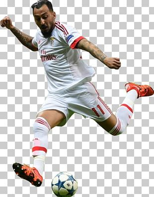 Football Player Soccer Player Author Portable Network Graphics PNG