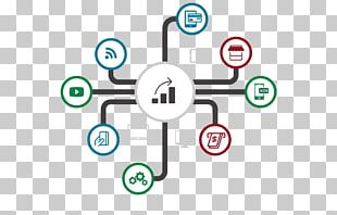 Digital Transformation Business Strategy Strategic Management PNG