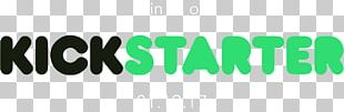 Logo Kickstarter Product Design Portable Network Graphics Font PNG