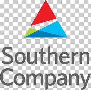 Southern Company Gas Logo Natural Gas PNG