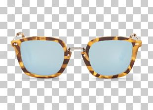 Sunglasses Clothing Accessories Eyewear PNG
