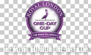 2018 Royal London One-Day Cup County Championship Lord's Hampshire County Cricket Club PNG