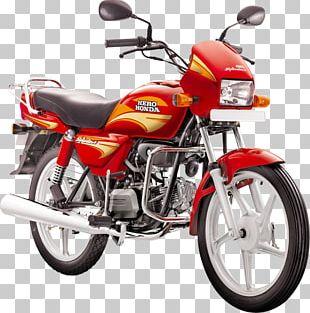 Car Honda Bajaj Auto Motorcycle Hero MotoCorp PNG
