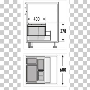 House Window Furniture Floor Plan Door PNG