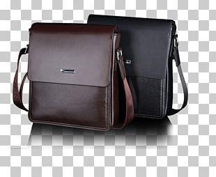 Messenger Bag Shoulder Euclidean PNG