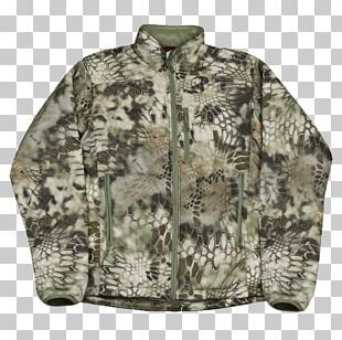 Military Camouflage Army Combat Uniform Operational Camouflage Pattern Universal Camouflage Pattern PNG
